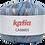 Thumbnail: KATIA Cannes - 50g