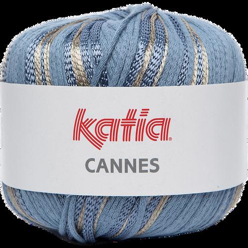 KATIA Cannes - 50g