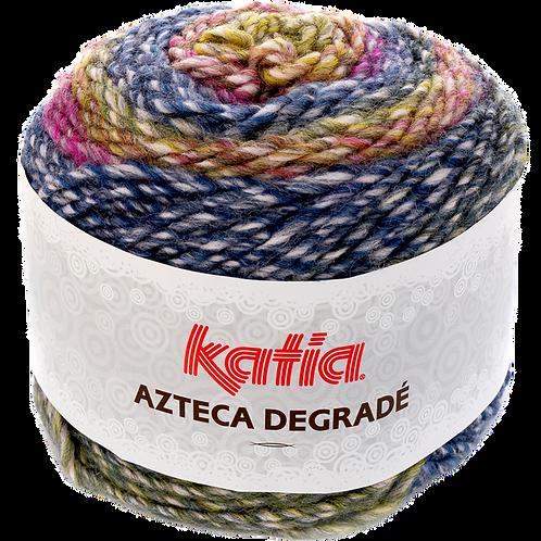 KATIA Azteca Degradé - 100g