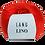 Thumbnail: LANG YARNS Lino - 50g