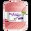 Thumbnail: WOOLLY HUGS Sky - 100g