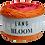 Thumbnail: LANG YARNS Bloom - 150g
