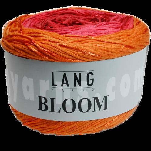 LANG YARNS Bloom - 150g
