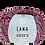Thumbnail: LANG YARNS Arien - 50g