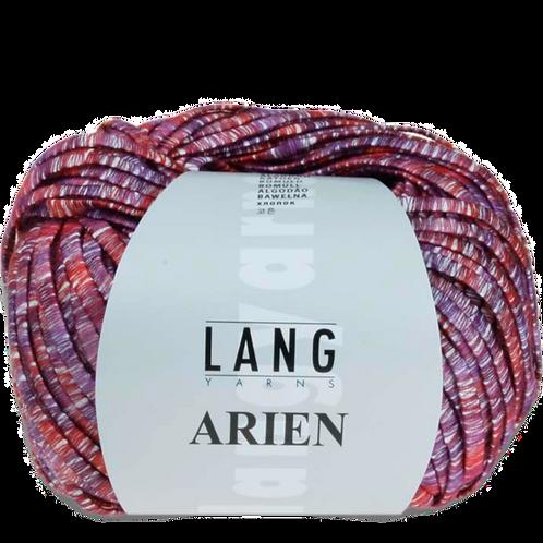 LANG YARNS Arien - 50g