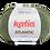 Thumbnail: KATIA Atlantic - 150g