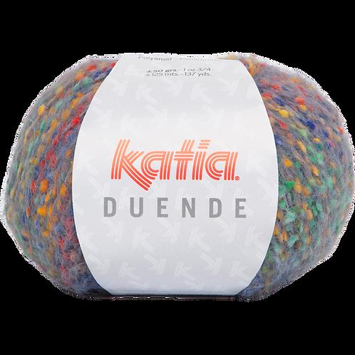 KATIA Duende - 50g