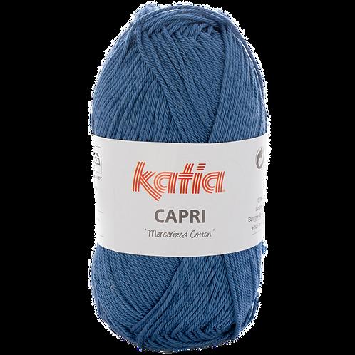 KATIA Baumwollgarn Capri 141-173