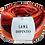 Thumbnail: LANG YARNS Dipinto - 100g
