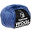 Thumbnail: WOOL ADDICTS Sunshine - 50g