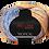 Thumbnail: PRO LANA Tropical - 50g