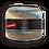Thumbnail: PRO LANA Multi - 150g