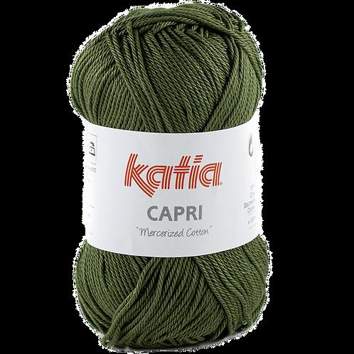 KATIA Baumwollgarn Capri 174-175
