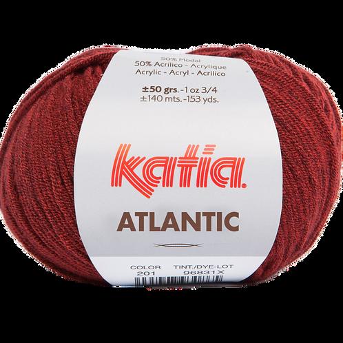 KATIA Atlantic - 150g