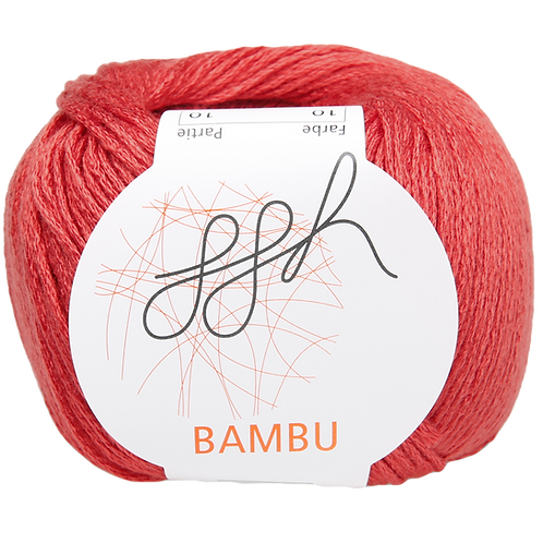 ggh Bambu - 50g