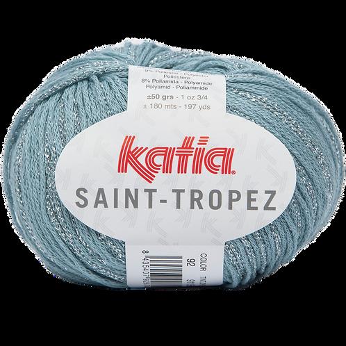 KATIA Saint-Tropez - 50g