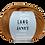 Thumbnail: LANG YARNS Janet - 50g