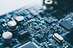elektronica.jpg
