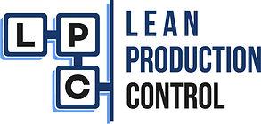 LPC_Logo.jpg