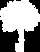 Logo Gesves.png