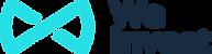 WI-Logo-RGB-Blue.png