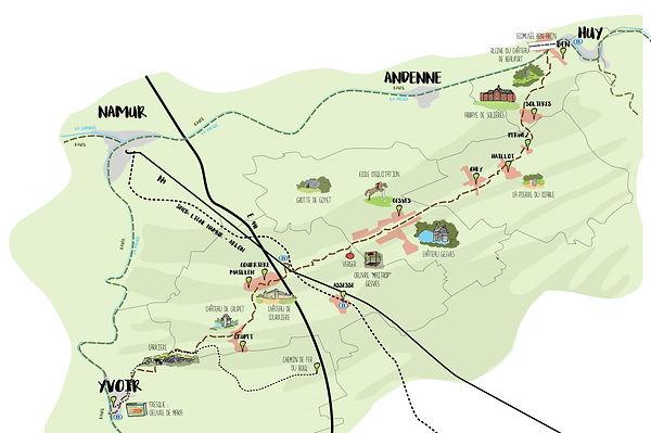 carte_touristique_ViciGAL.jpg