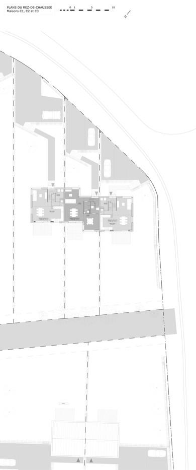 REZ  bloc C-1.jpg