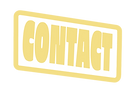 Contactoutline.png