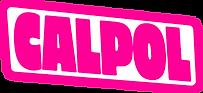 NewNewCalpol.png