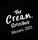 Cream Winners 2021.png