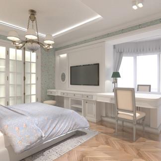 главная спальня 1.jpg