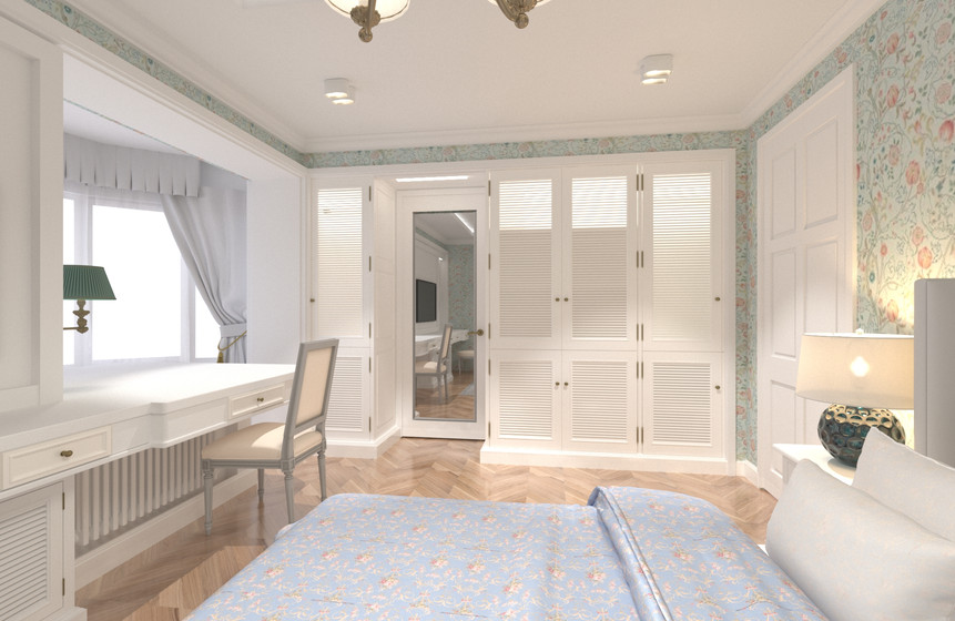 главная спальня 2.jpg
