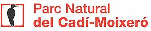 logo_parc_natural_cadi_moixero.png