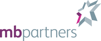 MB_Partners_RGB_Master_Logo (3).png