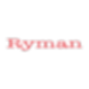 Ryman store logo.png
