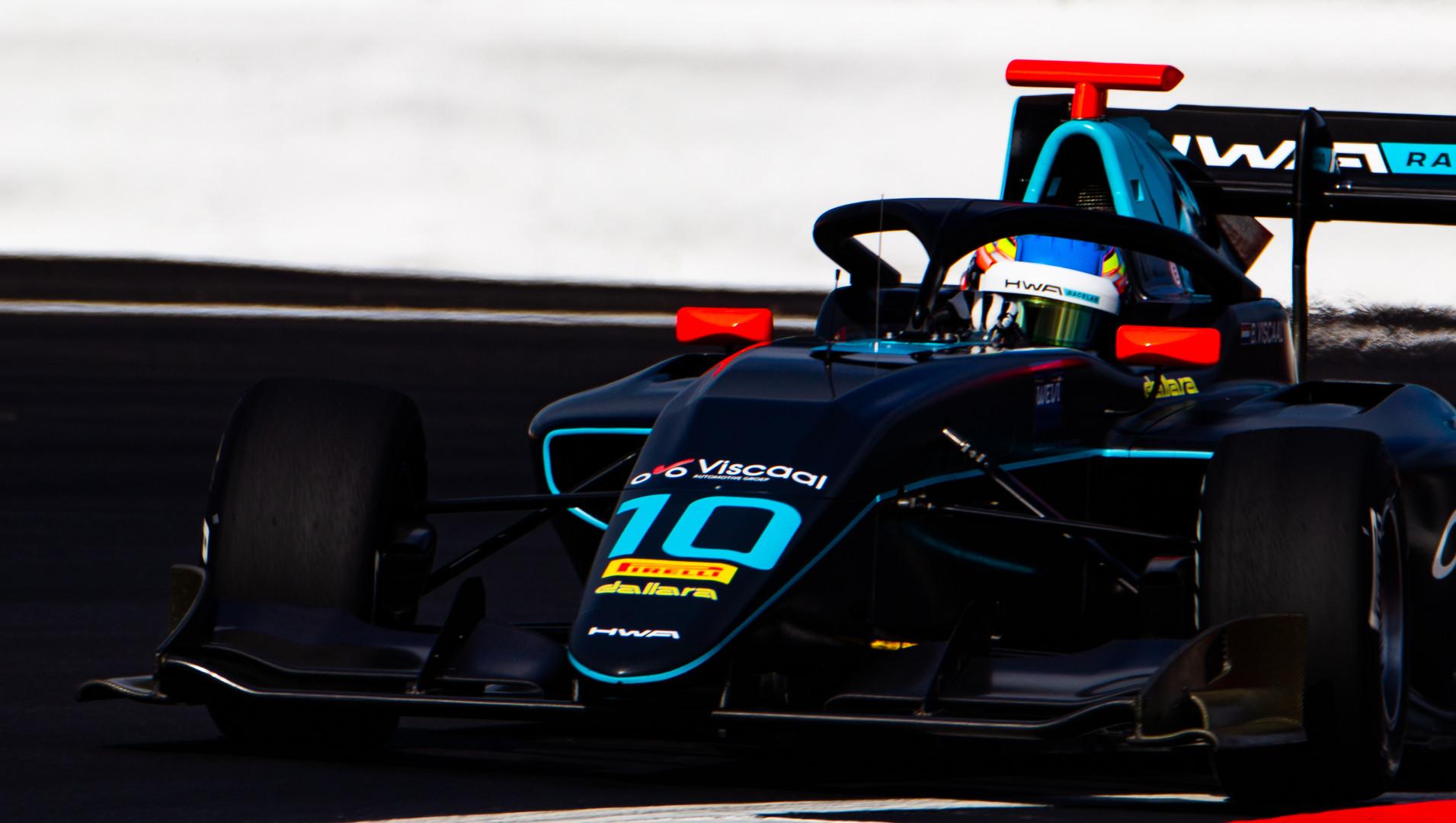 Bent F3 Silverstone 14-07-2019-3.jpg