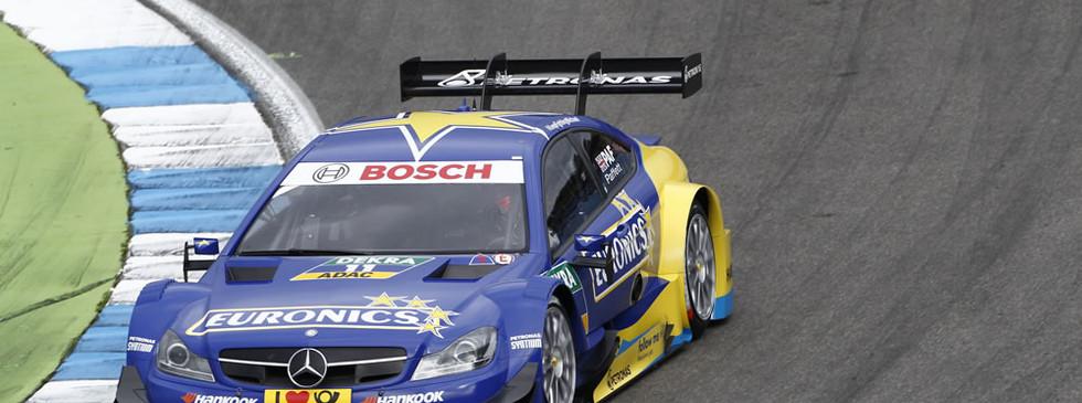 Mercedes-DTM-_44B0016.jpg