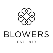 Blowers logo.png
