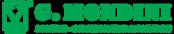 g-mondini-logo-high (1)