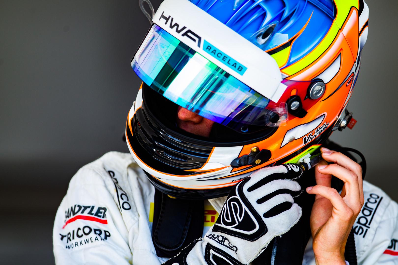 Bent F3 Monza 08-09-2019-19.jpg