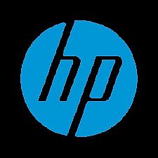 HP_logo_630x630 (1).png