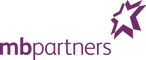 MB_Partners_Mono_Neg_Master_Logo (1)purp