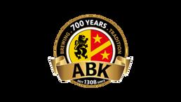 ABK Beer.png
