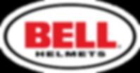 bell-helmets-3.png
