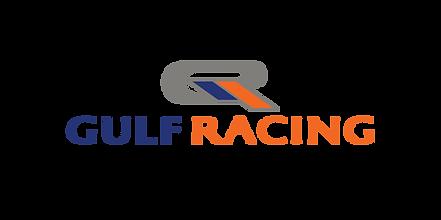 Gulf-Racing-logo.png