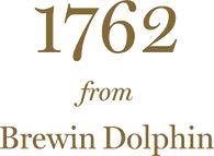 1762 MASTER LOGO_CMYK.png