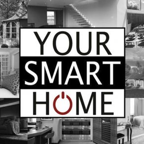 MB Partners team up with Your Smart Home for 2020