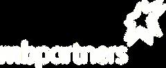 MBP Logo Mono Neg.png