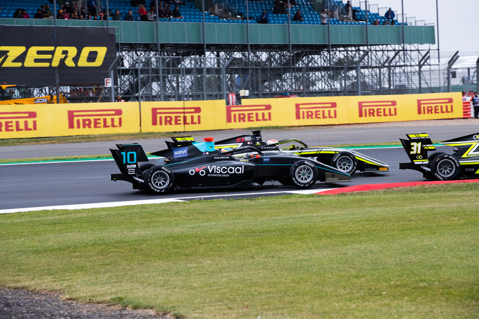 Bent F3 Silverstone 14-07-2019-34.jpg