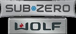 subzero-wolf-logos.png